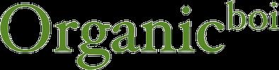 The Organicboi Shop