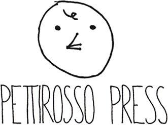 Pettirosso Press