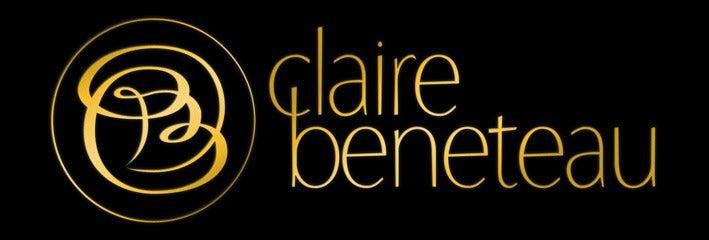 Claire Beneteau