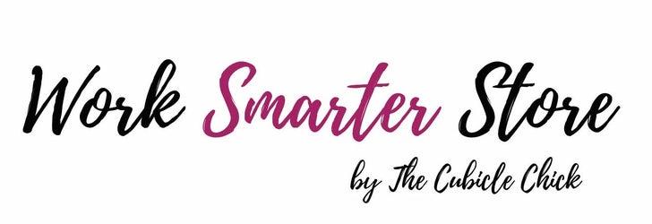 Work Smarter Store