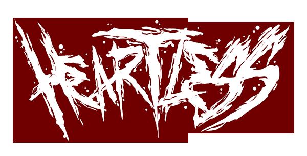 HeartlessArts