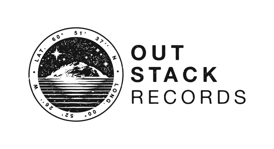 out stack records