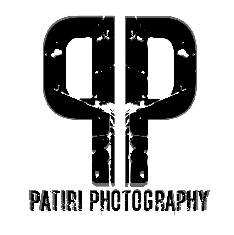 Patiri Photography