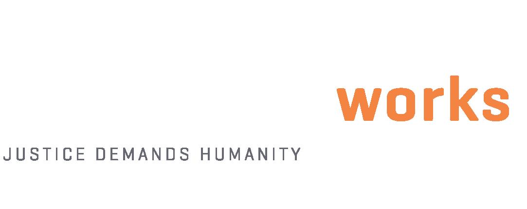 Community Works West