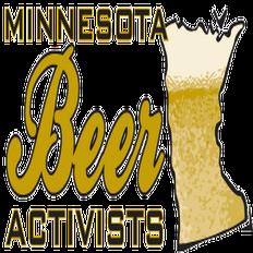 MNBeerActivists