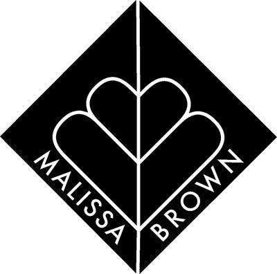 Malissa Brown