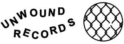 Unwound Records