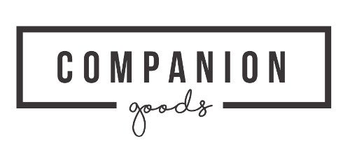 Companion Goods
