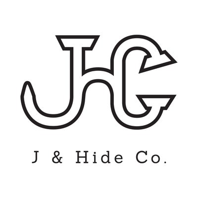 J & Hide Co.