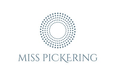 Miss Pickering Flower School