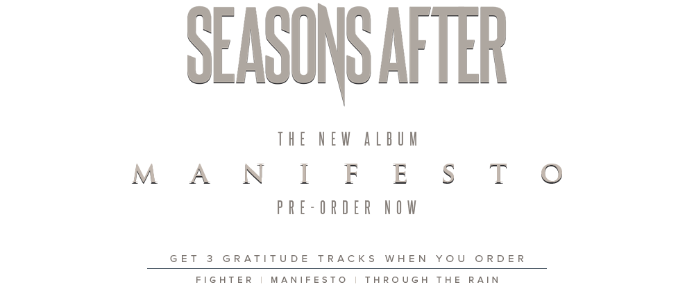 Seasons After