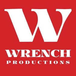 Wrench Productions