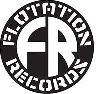 Flotation Records