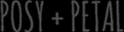 posyandpetalpaper