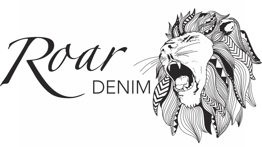Roar Denim