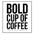 Boldcupofcoffee