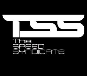 The Speed Syndicate