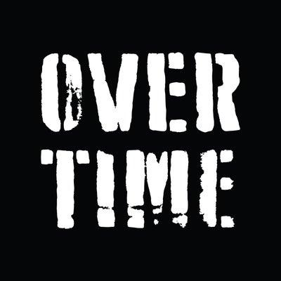 overtime.berlin