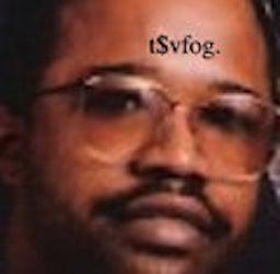 TSVFOG.