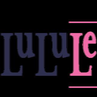 LuLuLe