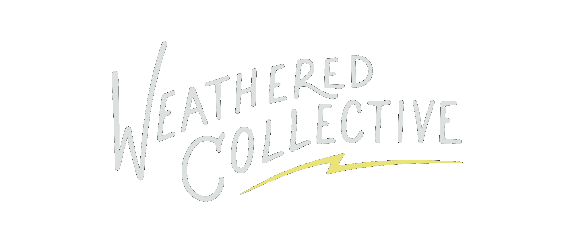 The Weathered Collective