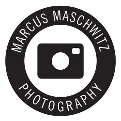 Marcus Maschwitz
