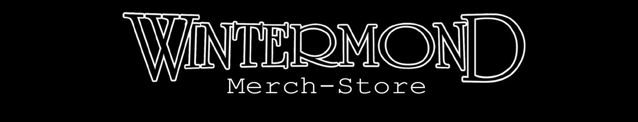 WINTERMOND Merch-Store