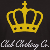 Club Clothing