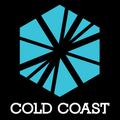 Cold Coast Music