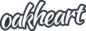 oakheart
