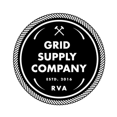 Grid Supply Co.