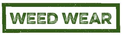 WeedWear