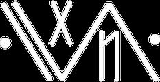 xNasozi
