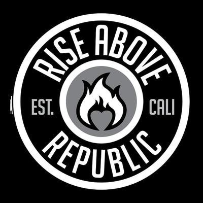 Rise Above Republic