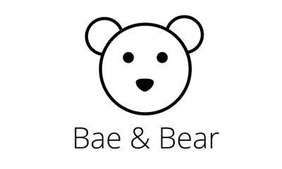 Bae & Bear