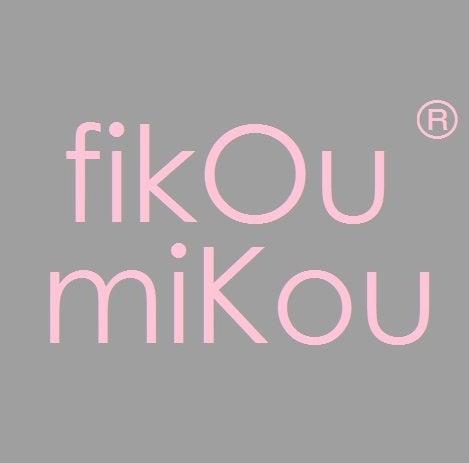 fikOu miKou