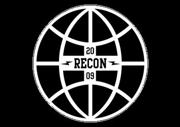 RECONZH