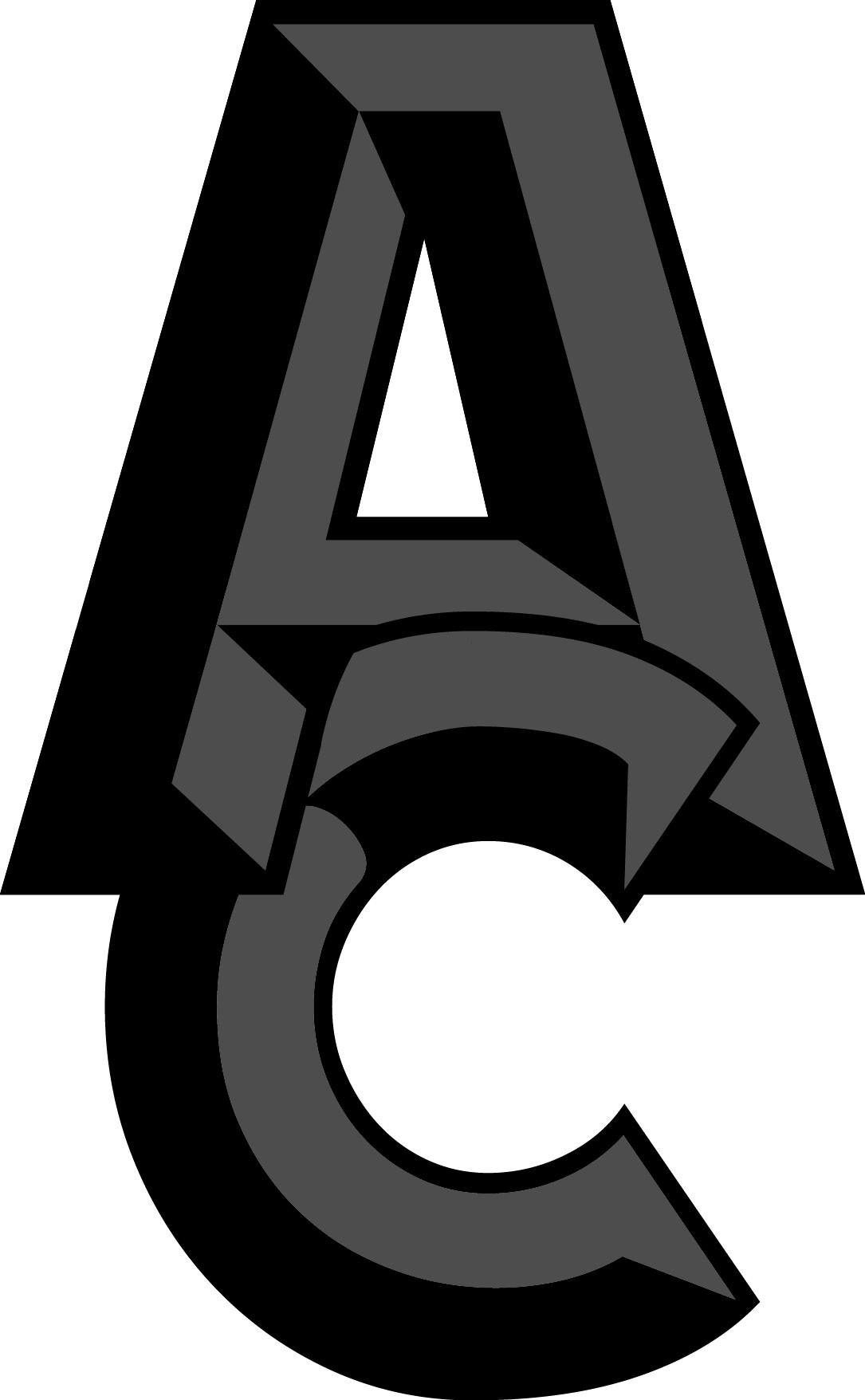 andrecostaphotos