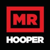 MR. HOOPER'S STORE