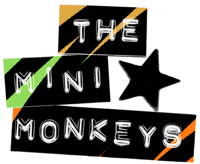 The minimonkeys