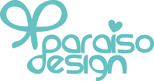 Paraisodesign