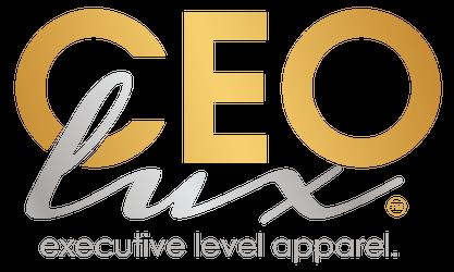 CEOLUX