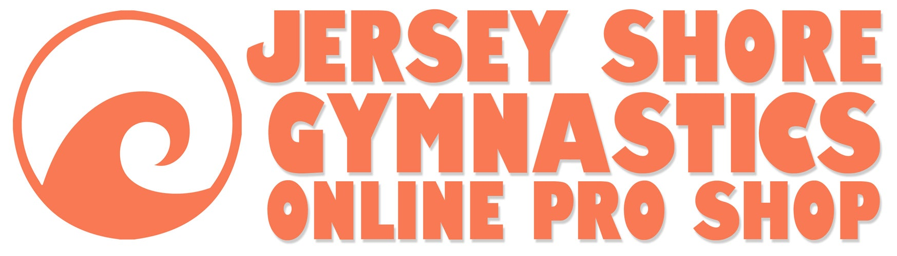 Jersey Shore Gymnastics Pro Shop