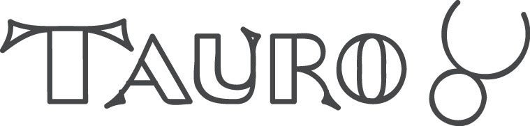 Tauro Design