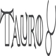 Tauro Leather