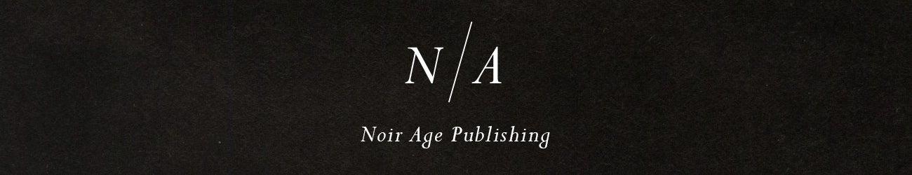Noir Age