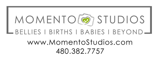 Momento Studios