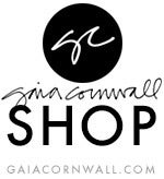 Gaia Cornwall Shop