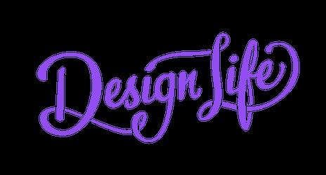 Design Life