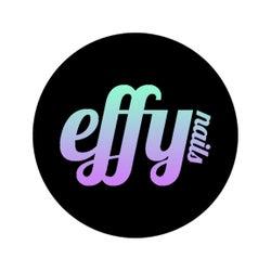 effynails